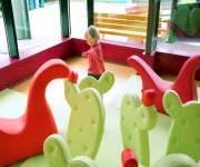 explora-museo-dei-bambini-area-0-3