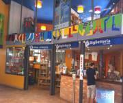 explora-museo-dei-bambini-libreria-laboratori