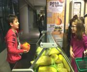 explora-museo-dei-bambini-supermercato