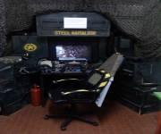 museo_del_videogioco_vigamus_postazionegioco