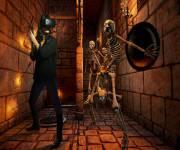 cinecittaworld-labirinto