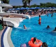 hydromania_piscina