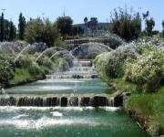 parco_centrale_del_lago_eur_cascate