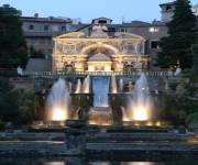 villa_d_este_fontana_organo
