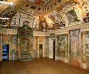 villa_d_este_salone_della_fontana