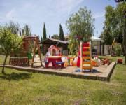 agriturismo_i_girasoli_area_giochi