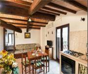 agriturismo_i_girasoli_salapranzo_cucina_appartamenti
