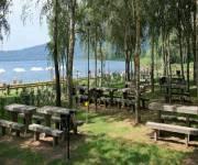 albergo_ristorante_la_bella_venere_areapicnic