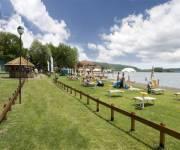 albergo_ristorante_la_bella_venere_spiaggia_lago