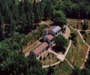 museo_del_fiore_panoramica