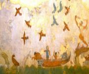 necropoli--tarquinia_pitture-murali