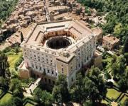palazzo_farnese_alto