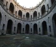 palazzo_farnese_esterni