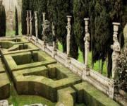 palazzo_farnese_giardini_dettaglio