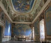 palazzo_farnese_sale