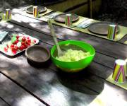 parco-cinque-sensi-vitorchiano-bio-picnic