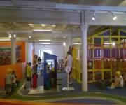 museo_citta_dei_bambini_0_3_anni