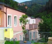 resort_costa_morroni_appartamenti