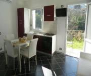 resort_costa_morroni_appartamenti_con_vista