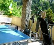 resort_costa_morroni_attrezzi_palestra_pingpong