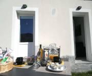 resort_costa_morroni_terrazzini_appartamenti