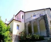 resort_costa_morroni_vista_appartamenti