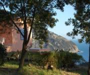 resort_la_francesca_esterno_appartamento