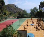 resort_la_francesca_tennis