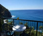 resort_la_francesca_vista_terrazza