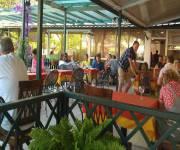 hotel_florenz_ristorante