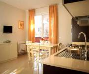 hotel_residence_san_nicola_interni