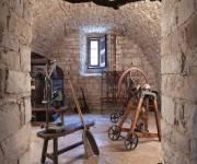 castello_di_grumello_interni