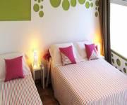hotel_eco_hotel_la_residenza_camera_tripla