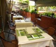 hotel_eco_hotel_la_residenza_giardino