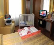 hotel_eco_hotel_la_residenza_kit_familyroom