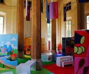 museo_dei_bambini_muba_colore