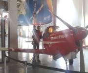 museo-del-volo-volandia_aerei-da_vicino