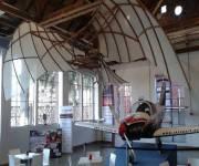 museo-del-volo-volandia_aree_espositive