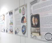 museo-del-volo-volandia_pannelli_esplicativi