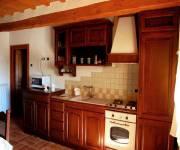 agriturismo_casalantico_cucina_appartamento