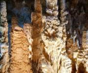 grotte_frasassi2