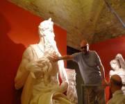 museo_omero_visita_tattile
