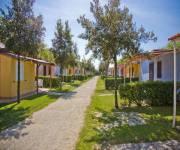 residence_villaggio_camping_numana_blu_bungalow