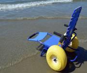 casa-vacanze-villa--spina-spiaggia-per-tutti