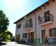 casavacanza_bb_casa_rosso_monferrato_esterni