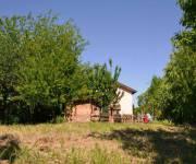 casavacanza_bb_casa_rosso_monferrato_struttura