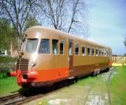 museo-ferroviario-piemontese-savigliano-automotrice