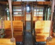 museo-ferroviario-piemontese-savigliano-interni-carrozza