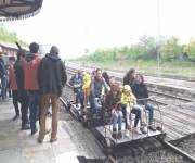 museo-ferroviario-piemontese-savigliano-mezzo-ausiliario-bambini