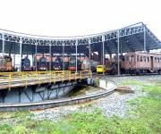 museo_ferroviario_piemontese_savigliano
